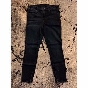 Womens Ksubi Jeans Size 29